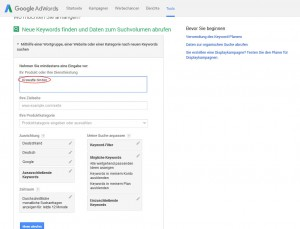 Google_Adwords_Keyword_eingeben